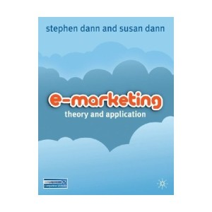 E-marketing Theory_Review
