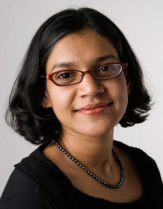 Nandini-Gupta