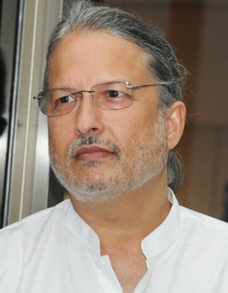 Amitava-Chattopadhyay-Feb7-2014_1