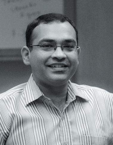 Anand-Nandakumar