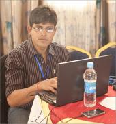 Arjun_Venkataraman