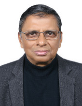 Asish K. Bhattacharyya1