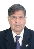 Natarajan_former_AICTE_Chairman