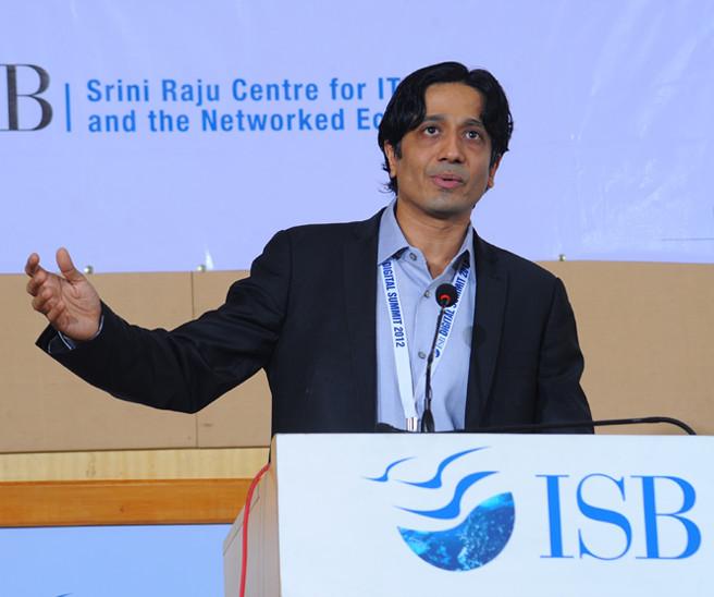 Professor-Arun-Sundararajan