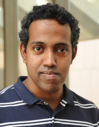 Raj-Kamal-Vasu