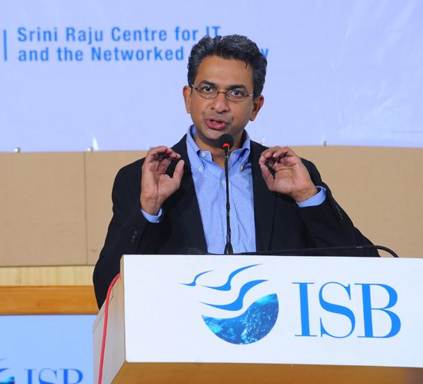 Rajan-Anandan,-Google-MD