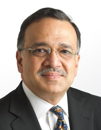 Pramath-Sinha