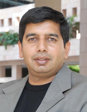 Ravi Bapna