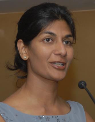 Reema-Gupta