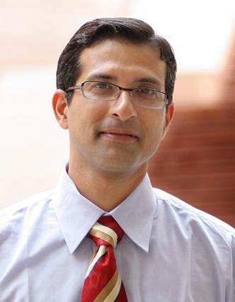 Amit-mehra