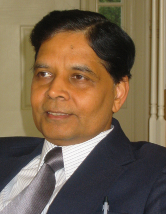 Arvind-Panagariya