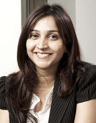 Deepa-Mani
