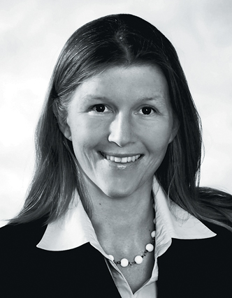 Ann-Veruschka-Jurisch