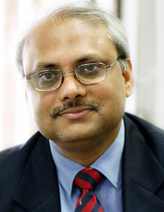 Deepak_Chandra