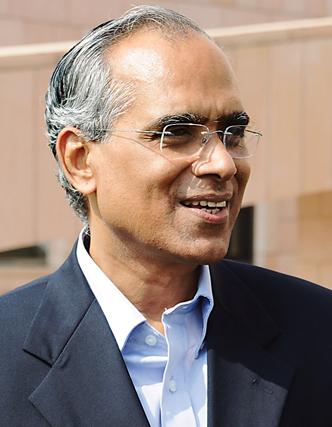 Lakshmi-Narayanan