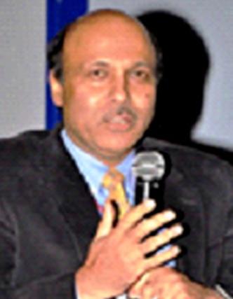 Sanjiv_Kumar_Mittal_speakers