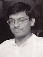 AnantSudarshan