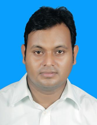Bibhu-Prasad-Kar