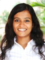 Sandhya-Srinivasan
