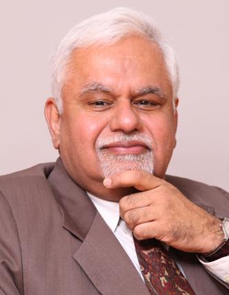 Anupam-Khanna