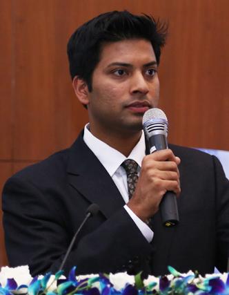 Mittu-Chandilya