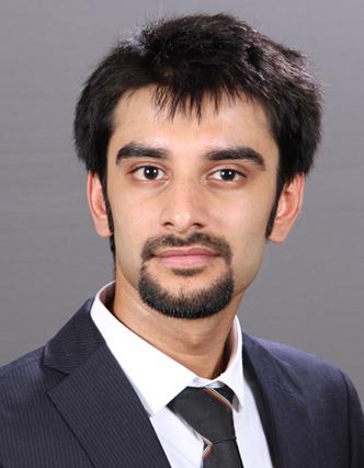Pranai-Agarwal