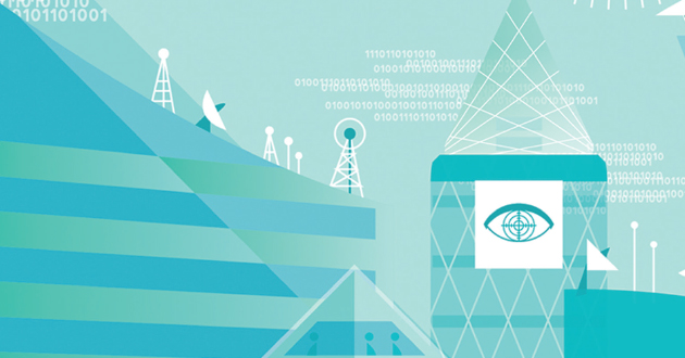 Smart City Maturity Model (SCMM)
