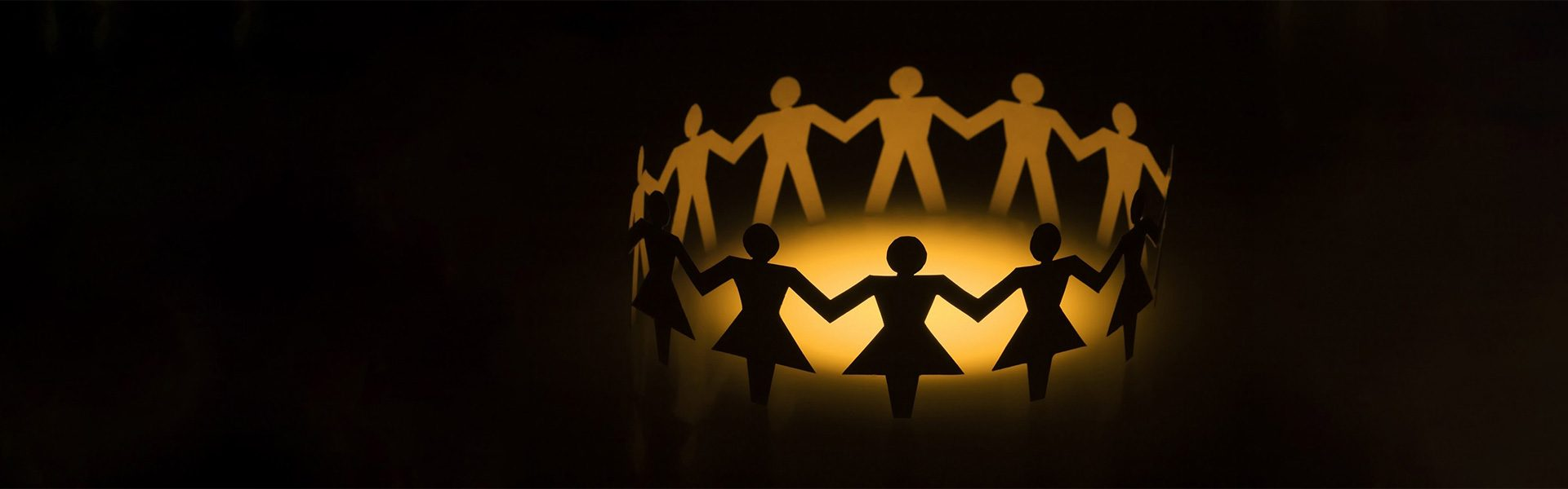 State of Family Togetherness in Indian Family Businesses