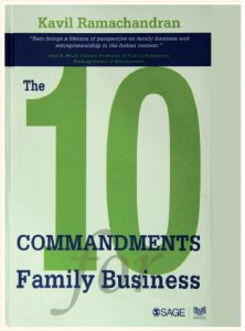 10-commandments-of-family-business-1