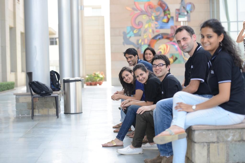 Class of 2015 - 2