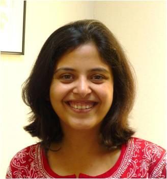 Shilpa-Agarwal