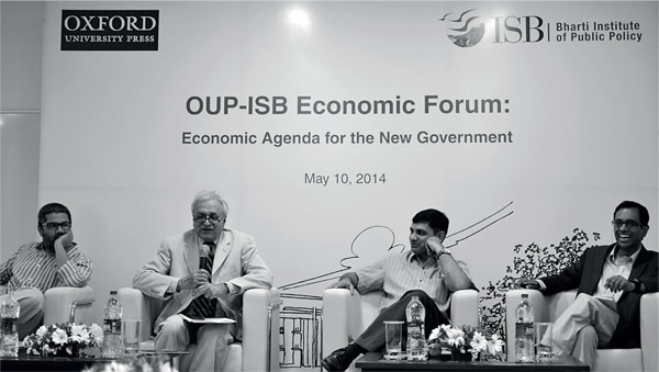 economic-forum-1