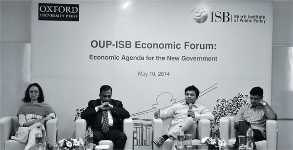 economic-forum-2