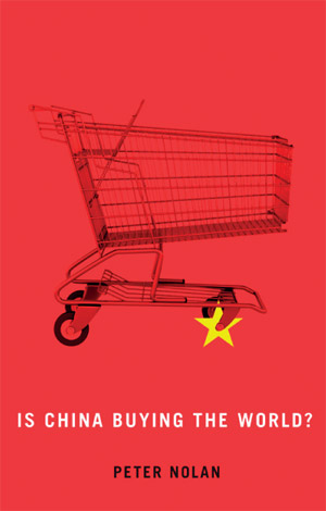 is-china-buying-the-world