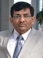 Col.-Rajiv-Bhargava