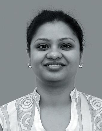 Shreya-Basu