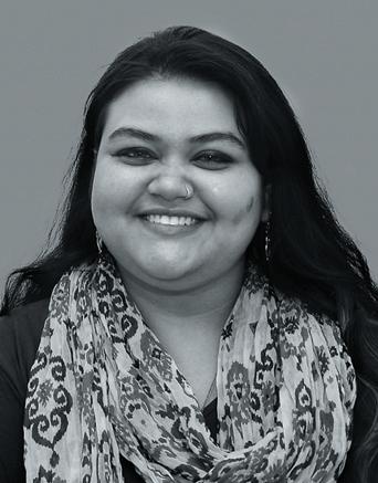 Ujjainee-Sharma