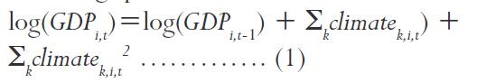 cover-story-equation