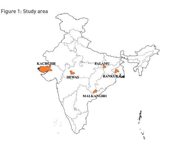 figure-1-study-area