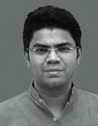 prashanth-hariharan