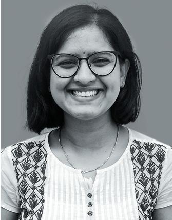 Vasundhara-Sharma