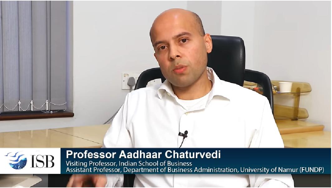 Pro-aadhar