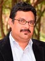 Chirantan Chatterjee