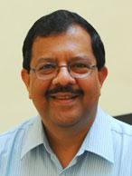 Subramaniam Ramnarayan