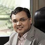 Sanjay Kallapur