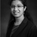 Lavanya Marla is Assistant Professor of Transportation Systems, Department of Industrial and Enterprise Systems Engineering, University of Illinois at UrbanaChampaign