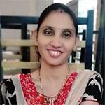 Laxmi Devi Pant