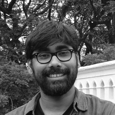 Shreekanth Mahendiran is a Research Advisor at Center for Budget Policy Studies, Bangalore.