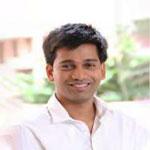 Srikanth V
