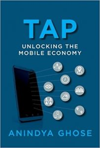 Tap_Unlocking the global economy_Anindya Ghose